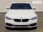 BMW 340 03.05.2019