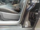 Audi A6 Limousine 20.08.2019