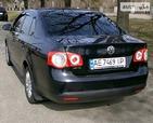 Volkswagen Jetta 07.05.2019
