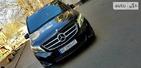 Mercedes-Benz V 250 30.04.2019