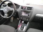 Volkswagen Jetta 10.06.2019