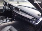 BMW X5 M 07.05.2019