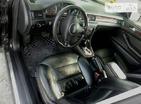 Audi A6 allroad quattro 28.04.2019