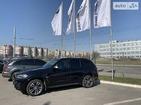 BMW X5 M 02.05.2019