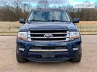 Ford Expedition 07.05.2019