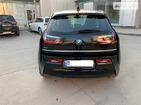 BMW i3 12.06.2019