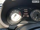 Audi S3 17.04.2019