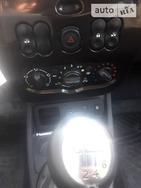 Dacia Duster 05.05.2019
