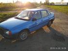 Opel Kadett 06.05.2019