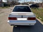 BMW 320 09.06.2019