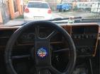Fiat Croma 07.05.2019