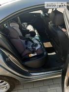 Peugeot 607 10.07.2019