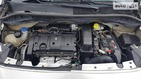Peugeot 1007 02.05.2019