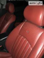 Mercedes-Benz CLS 300 05.05.2019