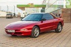 Ford Probe 25.04.2019