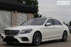 Mercedes-Benz SL 560 06.09.2019
