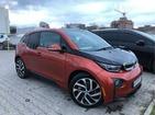 BMW i3 11.04.2019