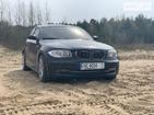 BMW 120 23.04.2019