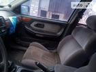 Ford Scorpio 25.06.2019