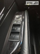 Lexus RX 270 07.05.2019