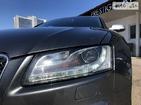 Audi RS5 22.04.2019
