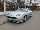 Fiat Coupe 07.05.2019