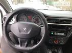 Peugeot 301 31.08.2019