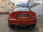 BMW M1 22.04.2019