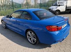 BMW 440 02.05.2019