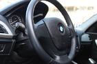 BMW 116 26.04.2019