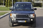 Land Rover Discovery 07.05.2019