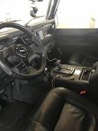 Land Rover Defender 07.05.2019