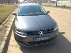 Volkswagen Jetta 15.06.2019