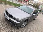 BMW 730 07.05.2019