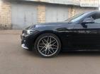 BMW 440 14.06.2019
