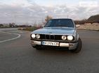 BMW 324 07.05.2019