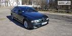 BMW 540 01.05.2019