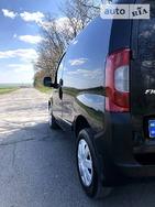 Fiat Fiorino 25.04.2019