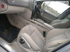 Mercedes-Benz ML 300 27.04.2019