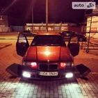 BMW M3 07.05.2019