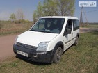 Ford Tourneo Connect 07.05.2019