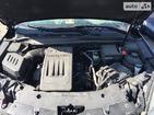 Chevrolet Equinox 06.09.2019