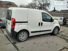 Fiat Fiorino 18.04.2019