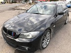 BMW 335 07.05.2019