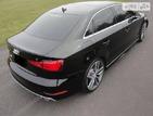 Audi S3 05.05.2019