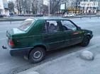Dacia Nova 16.04.2019