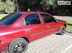 Ford Mondeo 30.07.2019