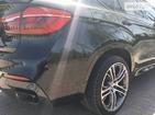 BMW X6 04.05.2019