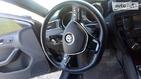 Volkswagen Jetta 27.04.2019