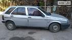 Fiat Tipo 07.05.2019